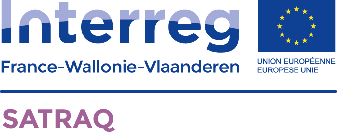SITE interreg